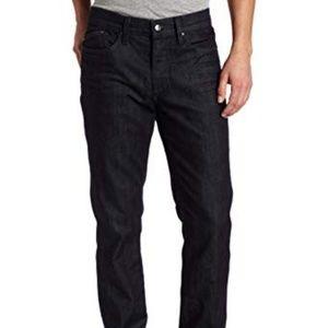 Joe's Mens Jeans Straight & Narrow